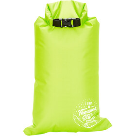 addnature Dry Bag Set